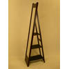 Aris Classic Mirror Stand CT16519 (PM)(Free Shipping)