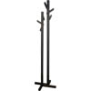 Double Tree Coat Rack CT16536 (PM)