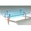 Coffee Table CT316C (PK)