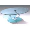 Coffee Table CT323C (PK)