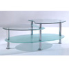 Coffee Table CT332 (PK)