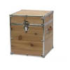 Cedar Cube RCC_(TO)