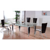 Dining Table DT316B (PK)