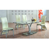 Dining Table DT320 (PK)
