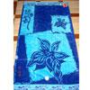 Dasiy Flower Beach Towel Dasiy-Flower(RPT)