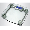 Digital Glass Scale EH301(ATH)