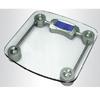 Digital Glass Scale EH301(ATH)