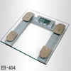 Glass Body Fat Analyzer EH-40_(ATH)