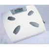 Body Fat Analyzer EH-406_(ATH)
