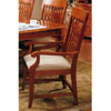 Dinning Arm Chair F1142 (PX)