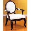 Armrest Chair F1713 (PX)