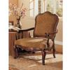 Armrest Chair F1734(PX)