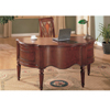 Writing Desk F2235(PX)
