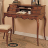 Desk With Hutch F2236(PX)