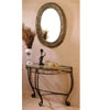 Console Table F4099 (PX)
