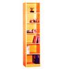 6-Shelf Bookcase F5616 (TMC)