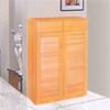 Shoe Cabinet F5636(TMCFS)