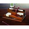 Desk Organizer FC16050 (PM)