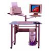 Computer Desk G-720 (TMC)