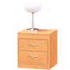 Night Stand HI62N_(HO)