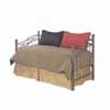 Huntington Check Daybed Ensemble HUC80JQ400 (LP)