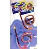Snorkel/Mask Combo L00805 (LB)