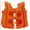 Swimming Vest L01015 (LB)