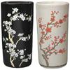17.5-inch Blossom Umbrella Stand 11282981(OFS99)