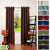 Thermal Insulated 84-inch Blackout Curtain 12329778(O)