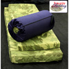 Extra Large Memory Foam Orthopedic Camping Mattress 12979588