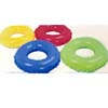 Swimming Ring L30036 (LB)