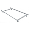 Low Profile Bed Frame LB-920 (RO)