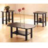 Coffee/EndTable Set  LH500C (TOP)