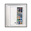Fully Insulated Wall Cabinet 00_(PSM)
