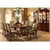 Majesta II Formal Dining Set CM3561T(IEM)