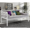 Anastasios Daybed MCRR4907(WFFS)