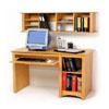 Computer Desk DD-2948_  (PP)