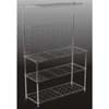 Metal Stand MS00139(HDS)