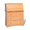 Secretary Desk  SD-3344_ (PP)