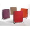 Milano Folding Bed/Sofa EUR-MIL-XX(DN)