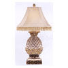 Traditional Lamp OK-4118-S404 (HT)