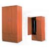 Wardrobe P502 (PK)