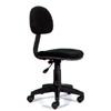 Office Chair PLT-011 (PKFS)