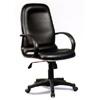 Office Chair PLT-012 (PK)