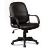 Office Chair PLT-021 (PK)
