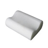 Premium Memory Foam Contour Pillow BK4279_84(LP)