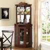 Arms Bar with Wine Storage RDBS9115(WFFS)