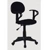 Fabric Task Chair RTA-LC02GA (TM)