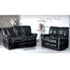 Leather Sofa Set S328-B (PK)