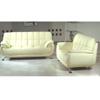 Leather Sofa Set S705-A (PK)